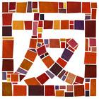 20130114194740-tomo_mosaic