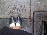 20101016174231-sam_cement