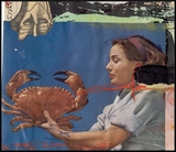 20120226171335-woman_and_crab2