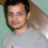 20100817045250-dscn23344