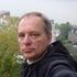 20100824051614-vlad_foto