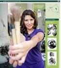 20120229160424-entrevista_reforma_claudia_lugo
