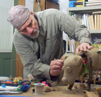 20120612145355-lombardi_working_studio-artslant