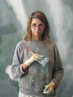 Lisa_adams_painting_given_all_things_are_equal3