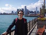 20120329004157-navy_peir_in_chicago_-180172
