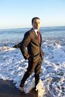 20140226211124-beach_suit9sm