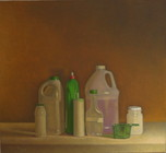 20101121133042-detergent_bottle_iv__2008__oil_on_canvas_mounted_on_panel__22_inches_x_24_inches