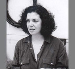 Mona-hatoum