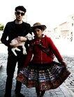 20110705111506-lamb_in_peru