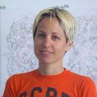 20120319162600-felice_grodin