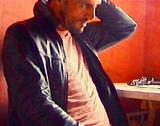 20110301024735-alexandre_reigada