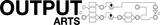 20101221051950-output_arts_logo