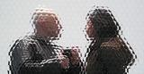 20130201160829-jpml_nyc_heads_650