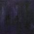 20110401075831-winged_shadow