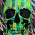 20110812180514-skull