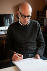 20120701101949-daniel_clowes_photo_terry_lorant_3