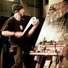 20110204150751-paint_ramses