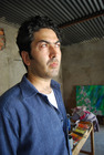 20120702174048-director_kaz_rahman