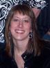 20110314155252-profilepic