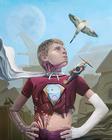 20131018062044-codyseekins_the_automaton