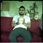 Halaj_25