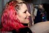 20110503181344-project_runway_fashion_show_02_11-83