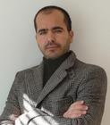20130616165749-wafaabilal_headshot
