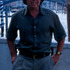 20110415111809-rick__venice_crop