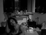 20110718132415-photo_18