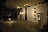 20110626140749-studio
