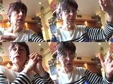 20110828003829-new_image