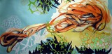20130902000059-hean_tangled_up_i_36x72_mixed_media_on_paper