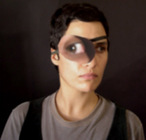 Eye_patch_on_view