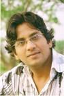 Pradeep_ahirwar_artist