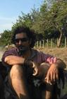 20120304000925-me