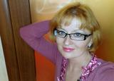 20111011071254-tatiana_kiev