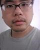 Albert_wang