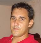 20111103094644-dsc09069