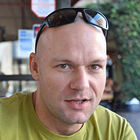 20111025220853-getimage