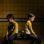 20121018201028-laetitia_soulier_noel_sees_leon_portrait