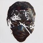 20121023185623-head_image