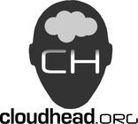 20111213112048-cloudheadlogofinal