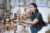 20120115153016-multan_craft_bazaar