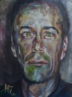 20120225061231-self_portrait__in_winter_2012__oil_on_canvas_16x12