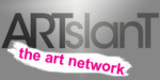 Myspace_profile_link5
