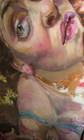 Sweet_life_-_ophelia__detail