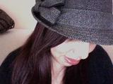 20120326185444-photo_128