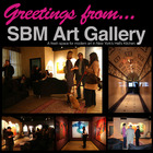20120522183036-greetings-sbmartgallery-sm-1