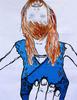 20120502095741-self_portrait_web