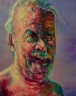 20120505025926-fritzl_painting